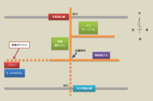 kingyo-box-map2